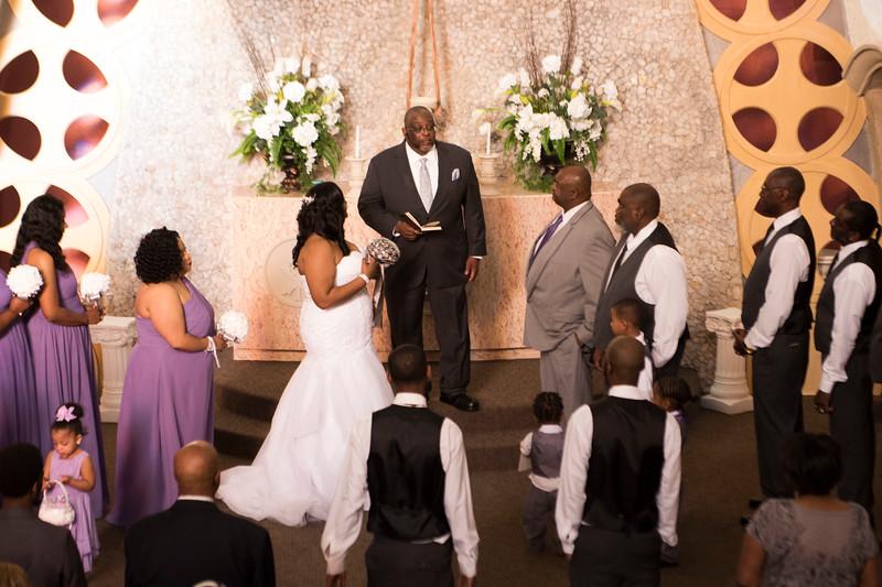 wedding_127.jpg