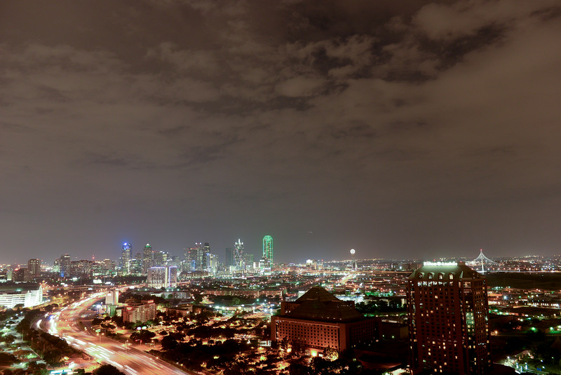2014-05-23 Dallas Skyline Nighttime_.jpg