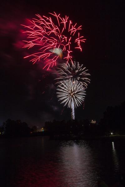 fireworks-66.jpg