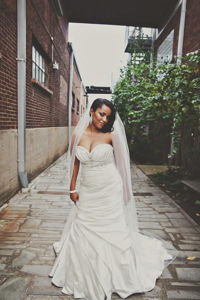Tiffany Crowder-0025.jpg