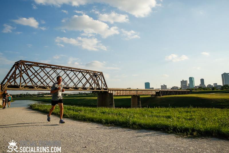 National Run Day 5k-Social Running-1591.jpg