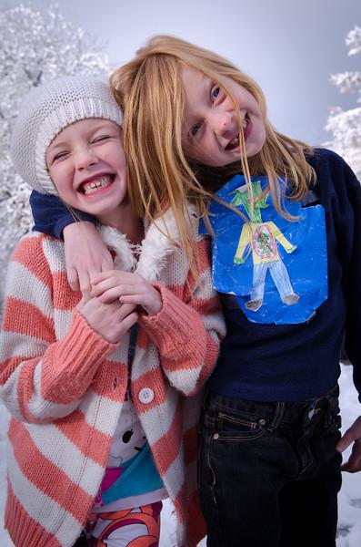 20121219_Winter_0015.jpg