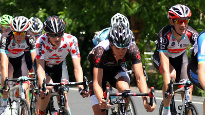 2013 Amgen Tour of California Stage 7