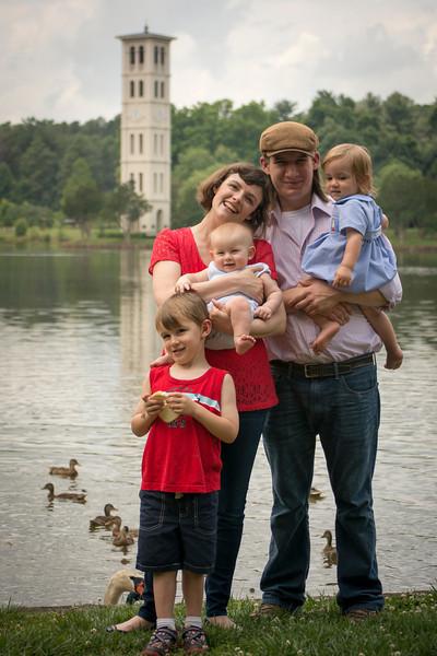 VOSS FAMILY-45.jpg