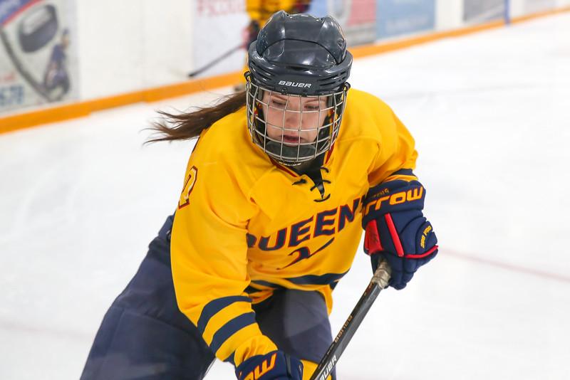 20150129 QWHockeyatUOIT 1076.JPG