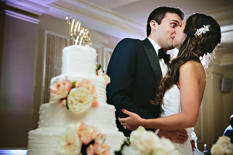 NY-Wedding-photography-Tim-041.jpg