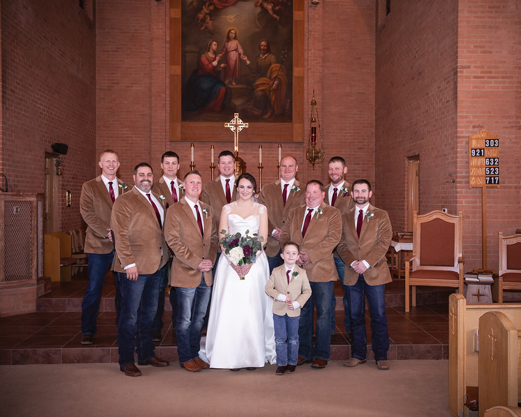 Miller Wedding 077.jpg