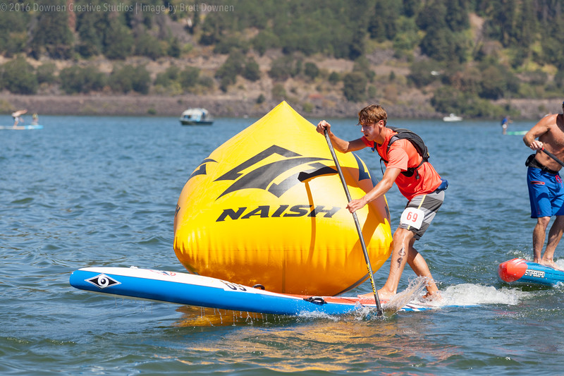 Naish-Gorge-Paddle-Challenge-504.jpg