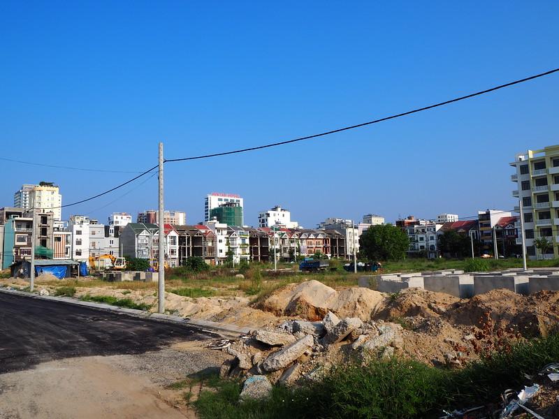 PA080080-new-housing-development.JPG