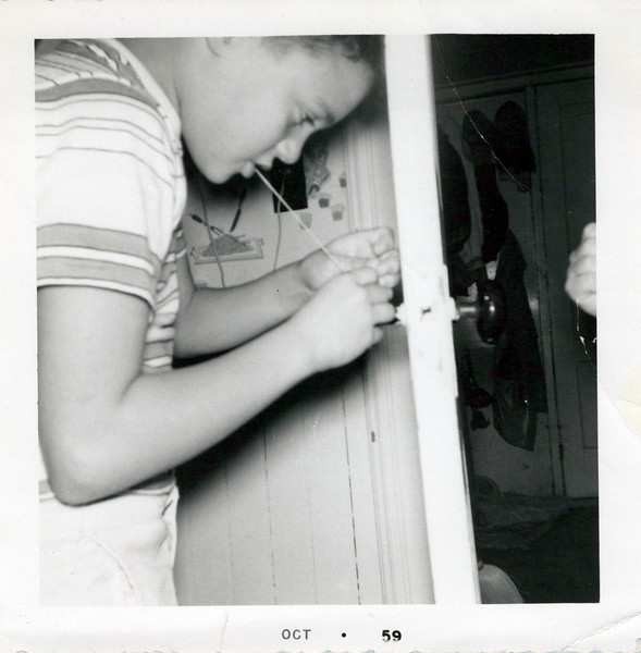 1959 Ken removing a tooth.jpeg