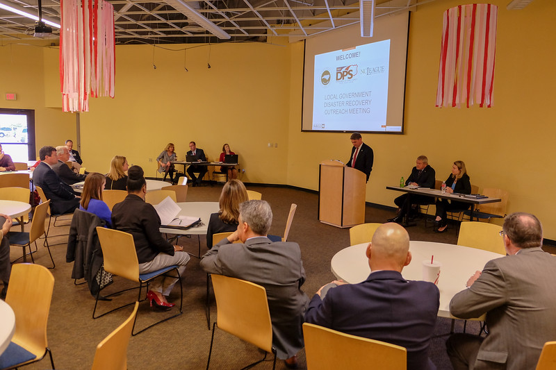 Local Government Disaster Recovery Outreach Meeting-16569.jpg