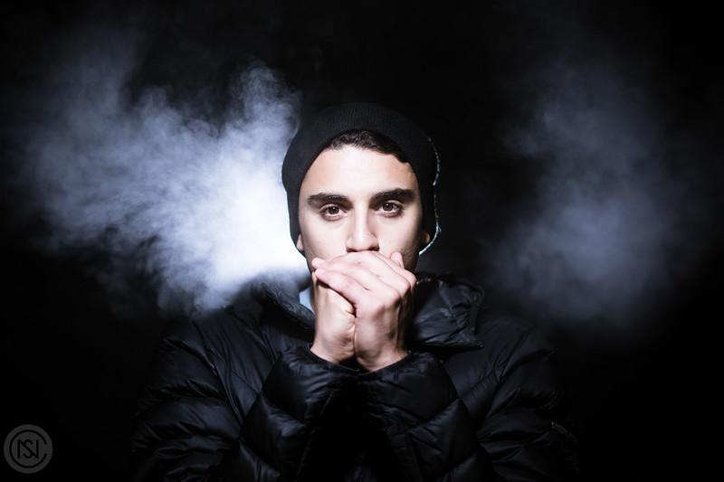 smoke (1 of 3)-2.jpg