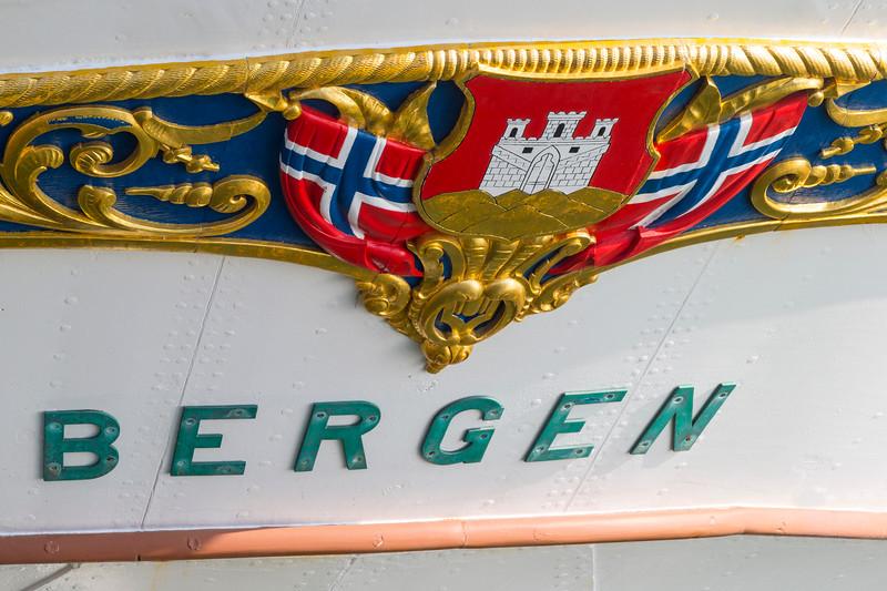 TallShipsRace2018Esbjerg-2018-07-20-_A7X4049-Danapix.jpg