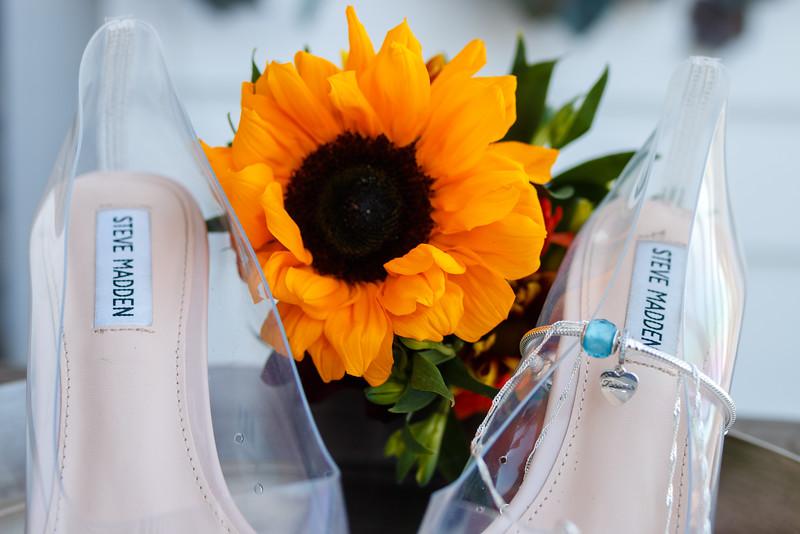 HE-Wedding-4.jpg