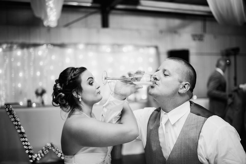 Wheeles Wedding  8.5.2017 02535.jpg