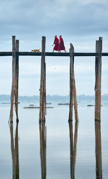 Mandalay_DSC9317.jpg