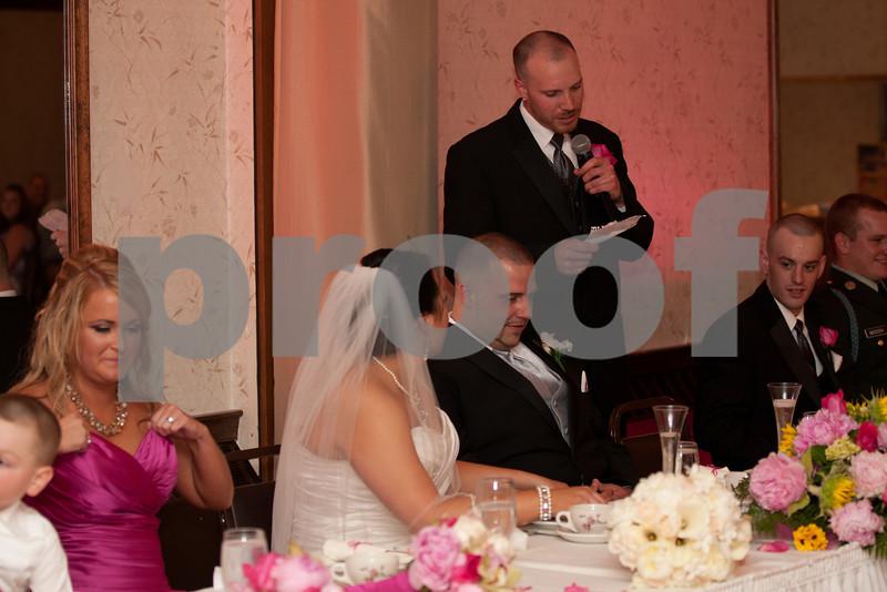 Mizioch Wedding-695.jpg