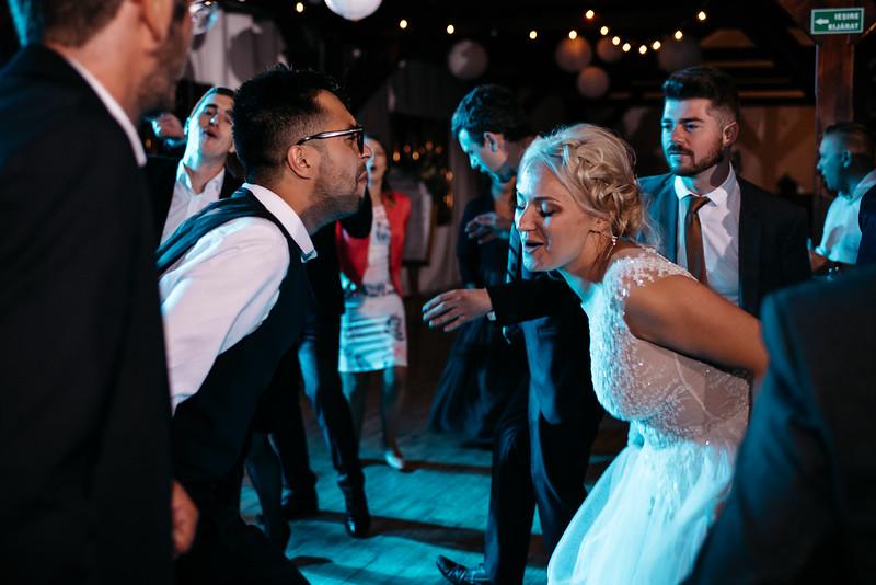 lagzi-nunta-eskuvo-kreativ-fotografiedenunta-petrecere buli-mireasa-menyasszony (59).JPG