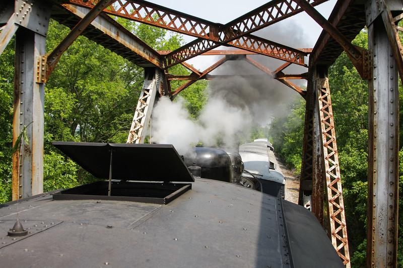WVWS_Louisville and Nashville 152-2199.jpg