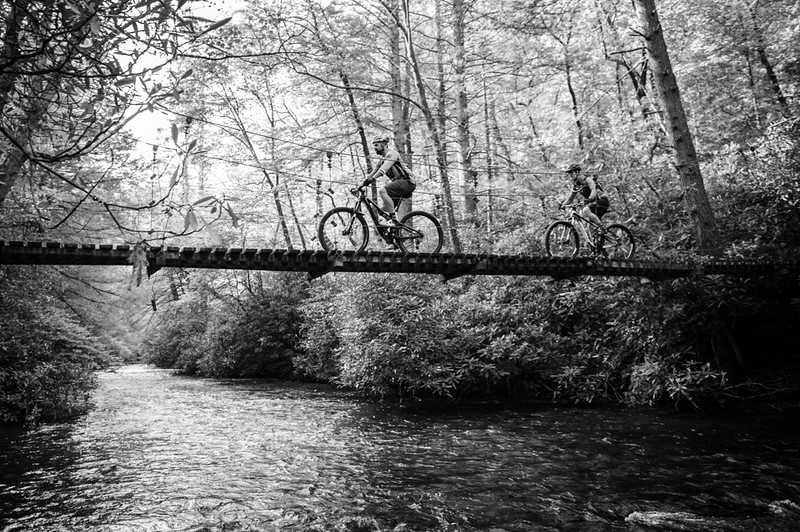 20140520_Mountain-Bikes-TurkeyPens-444.jpg