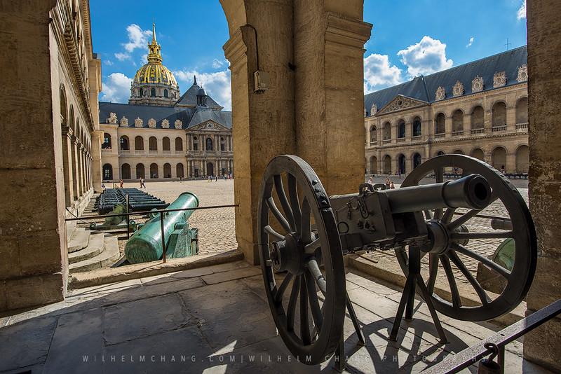 Les-Invalides-Canon.jpg