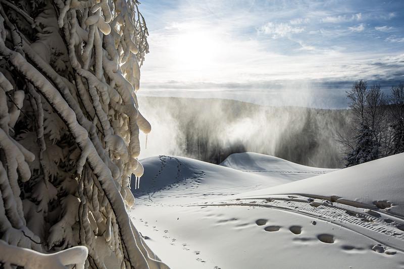 Snowmaking 1920-3640.jpg