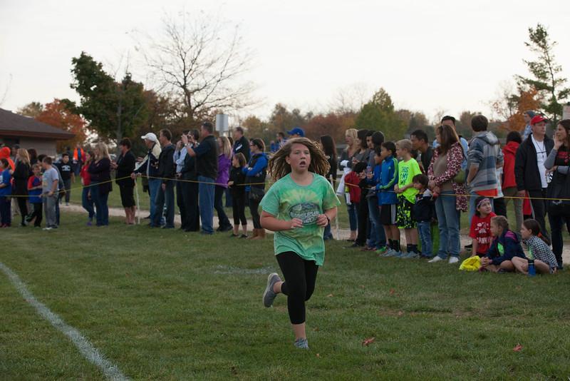 Mile Run (138 of 474).jpg