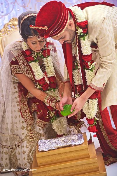 Khushbu-Wedding-2018-03-24-001821.JPG