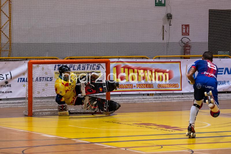 20-01-22-Correggio-Scandiano21.jpg