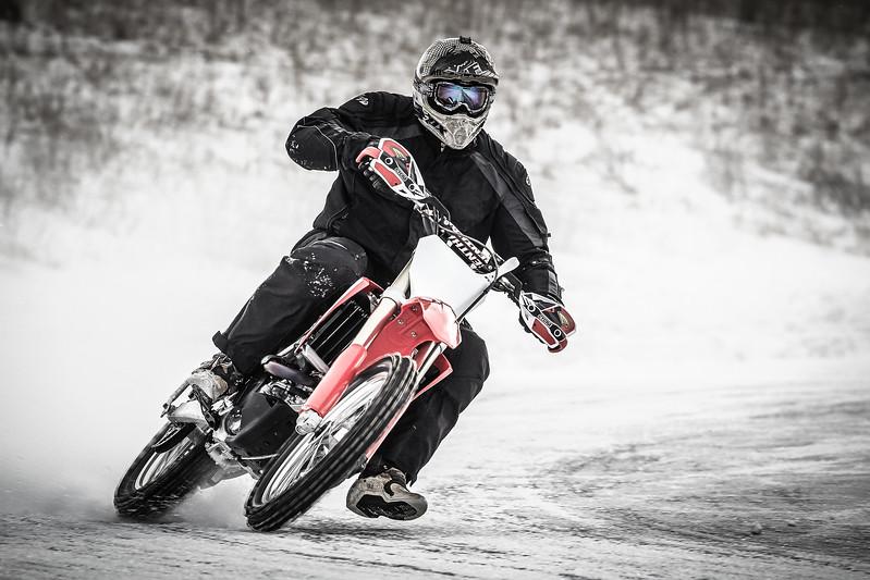icecross 0393.jpg