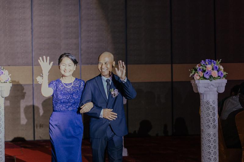 Choon Hon & Soofrine Banquet-187.jpg