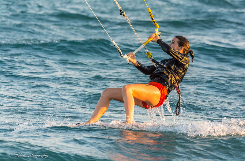 2017 Kiteboarding - Delray Beach (108 of 132).jpg