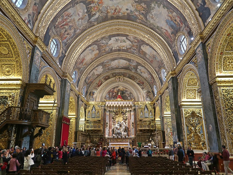 IMG_7288-st-johns-co-cathedral-inside.jpg