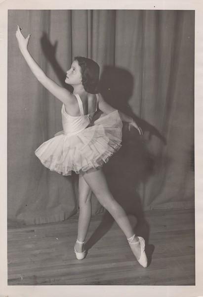 Dance_1303.jpg