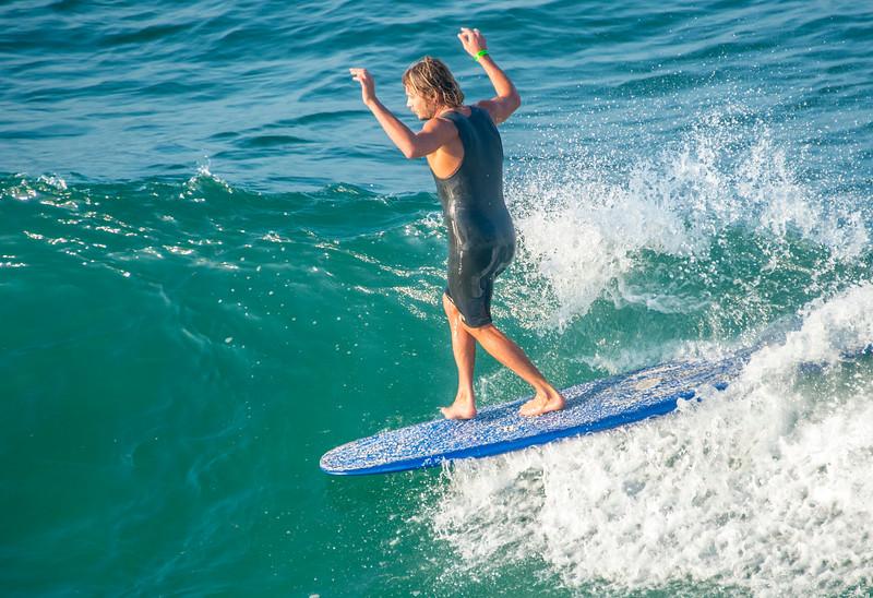 Longboarding-5.jpg