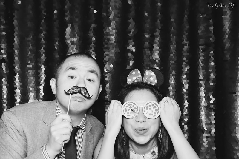 LOS GATOS DJ - Sharon & Stephen's Photo Booth Photos (lgdj BW) (35 of 247).jpg