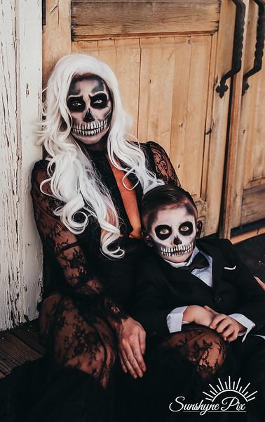Skeletons-8925.jpg