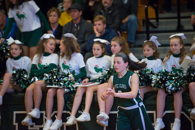 20171216StLeoBasketball VarsityGirls Zane Ed