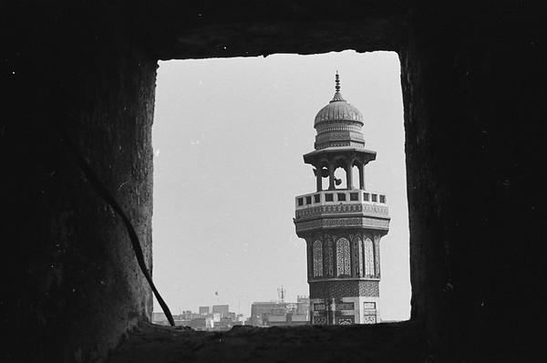 Anisa's Pics - Lahore