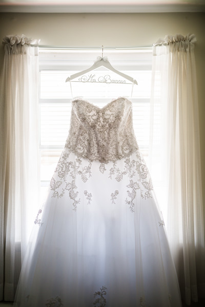 KRISTINA AND SHAWNS WEDDING - WATERFALL ROOM-21.jpg