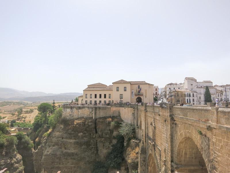 Spain 2012-1415.jpg