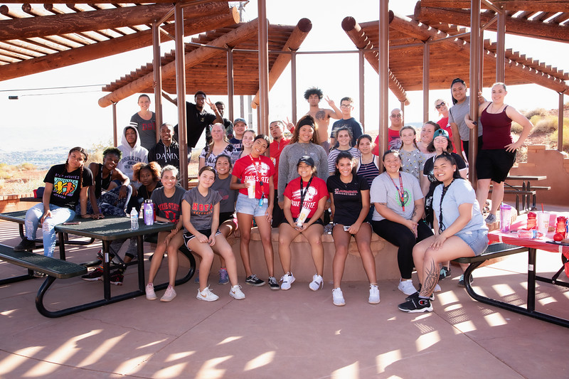 Dixie Rock Welcome Event 2019--86.jpg