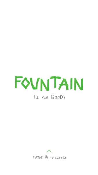 2020_03_30_Fountain_V4.png