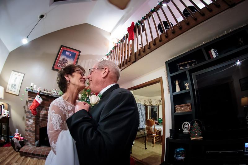 Krocke Wedding-282.jpg
