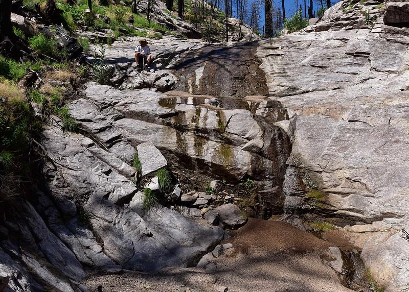 NEA_0241-7x5-Large Waterfall.jpg