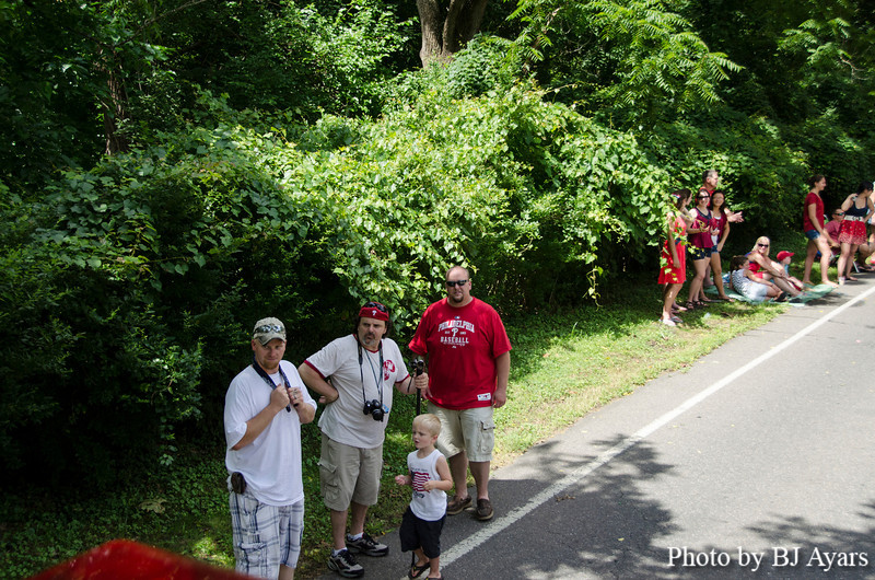 2013_Woodstown_July_4_Parade_383.jpg
