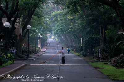 Cavite Province, Philippines