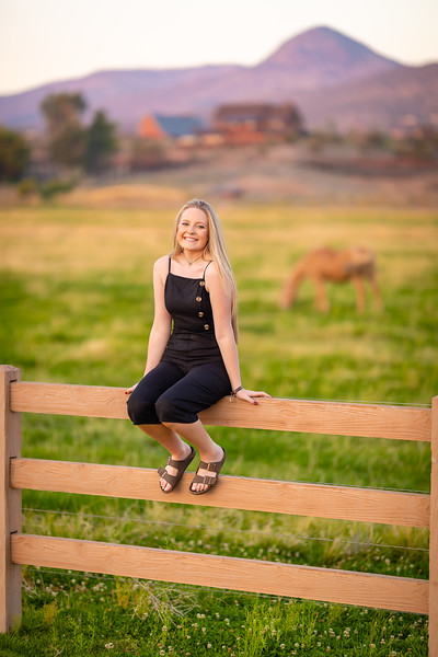 Megan Alldredge-339.jpg