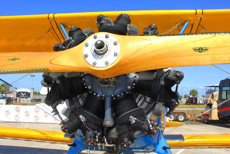 Boeing-PT-7-motor_0081.jpg