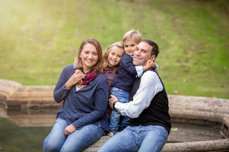 2018 - Family Moranelli 005